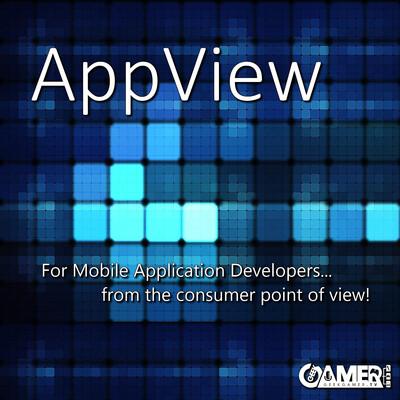 AppVideo - Video HD