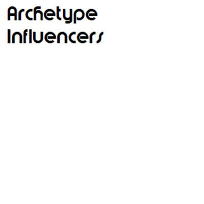 Archetype Influencers
