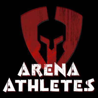 Arena Athletes – magic.facetofacegames.com