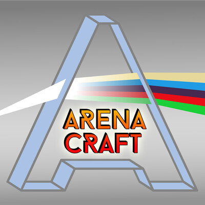 Arena Craft – A Magic: The Gathering (MTG) Podcast