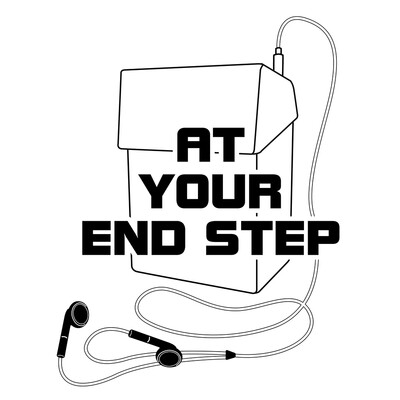 At Your End Step