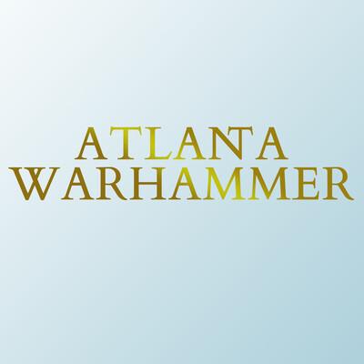 Atlanta Warhammer