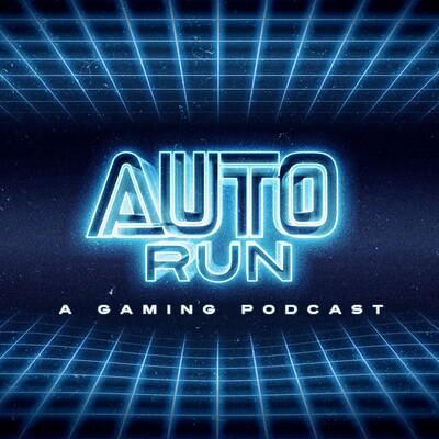 Auto Run