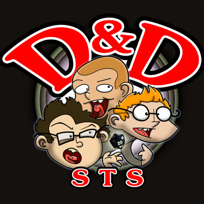 D&D with StS