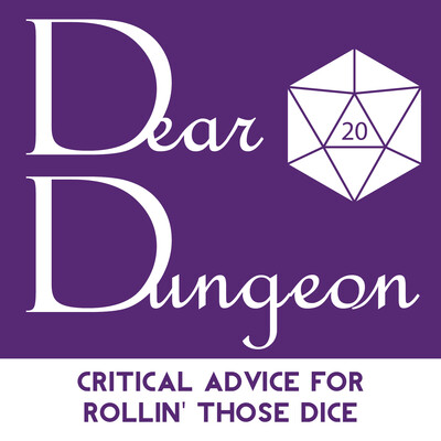 Dear Dungeon