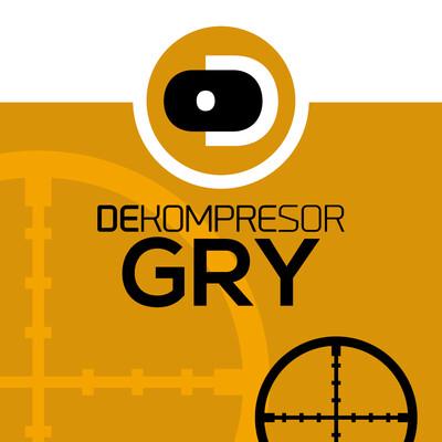 DEKOMPRESOR /GRY