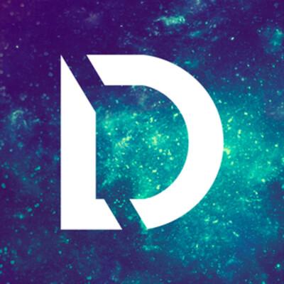 DexyCast