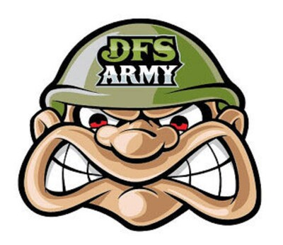 DFS Army Podcast