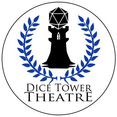 Dice Tower Theatre
