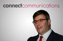 Episode 14: Understand the specialized field of political public relations. With Andy Sawford, Managing Partner, Connect Communications
