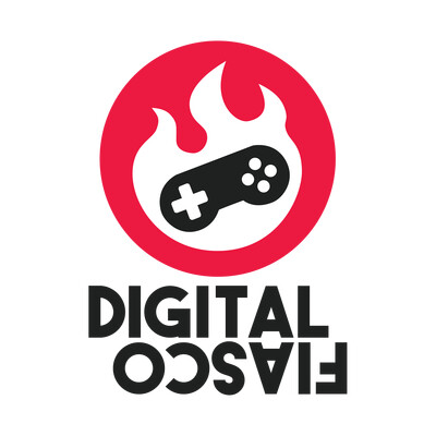 Digital Fiasco
