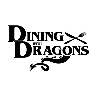 Dining with Dragons