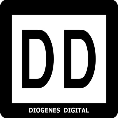 Diogenes Digital