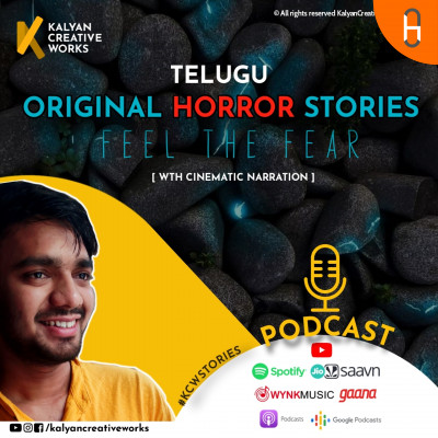 Kalyan Creative Works