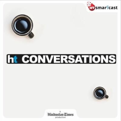 HT Conversations