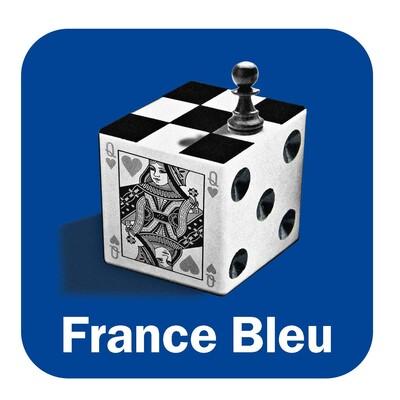 Les Tchatcheurs FB Provence