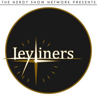 Leyliners