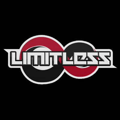 Limitless TCG Podcast