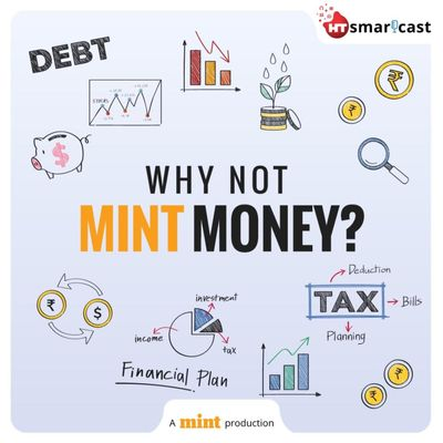Why Not Mint Money