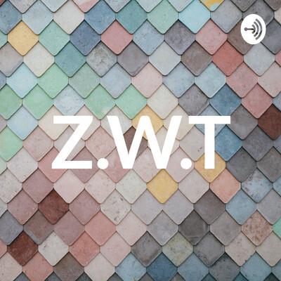 Z.W.T