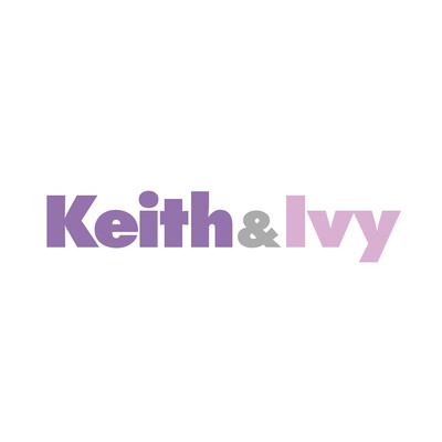 Keith & Ivy's Big Special Feed