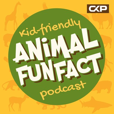 Kid Friendly Animal Fun Facts
