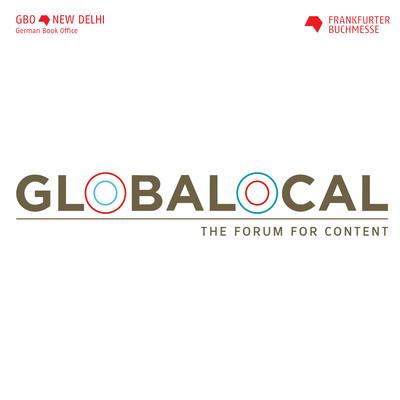 Global Local Talks
