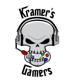 Kramer's Gamers
