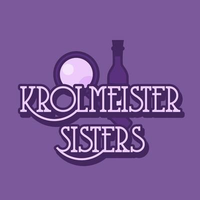 Krolmeister Sisters