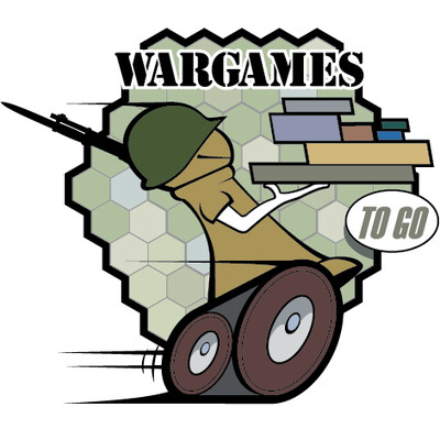 Wargames To Go