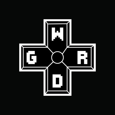 WDGR: Will and Drew's Gaming Retrospective