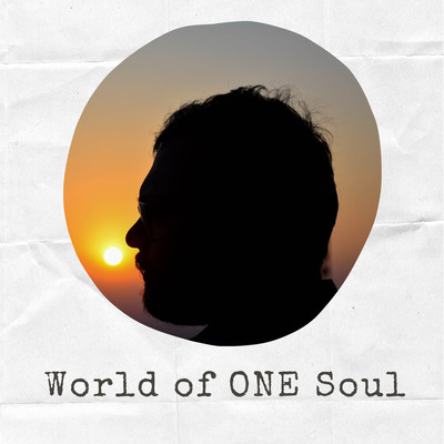 World of ONE Soul