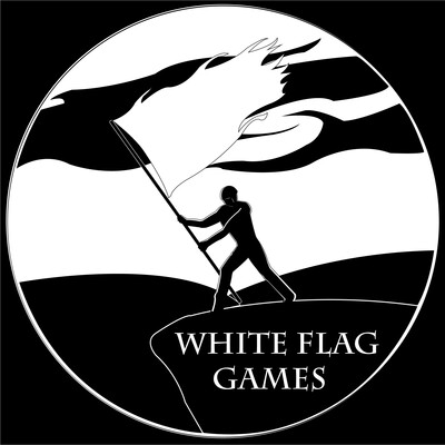 White Flag Podcast