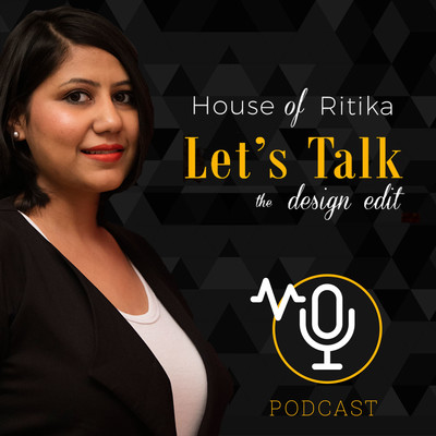 Let's Talk _The Design edit