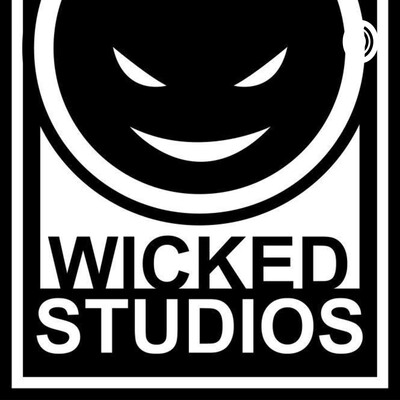 Wicked Studios LLC