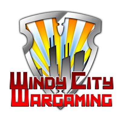 Windy City Wargaming