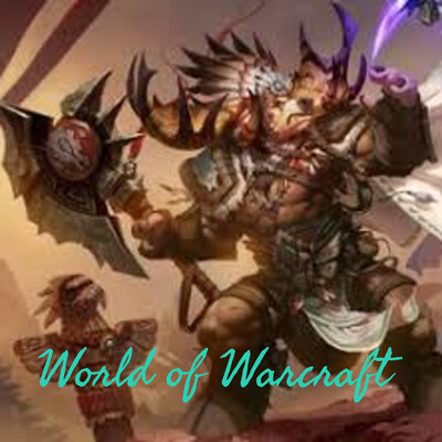 World of Warcraft - Lets get to the base of it!