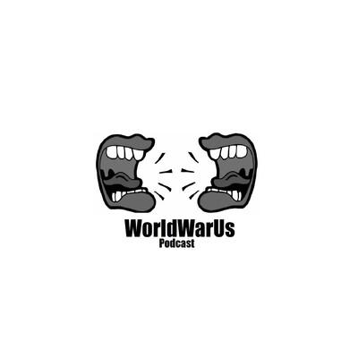 WorldWarUS