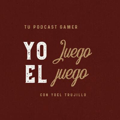 YO Juego El Juego