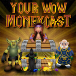 Your WoW Money