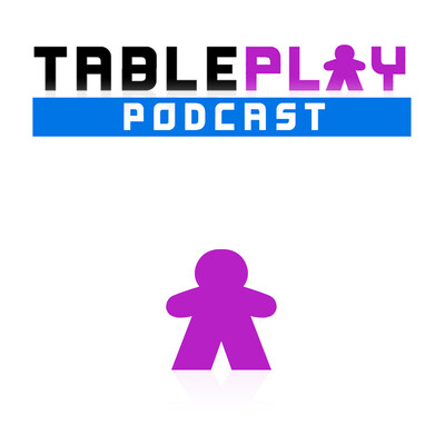 TablePlay Podcast