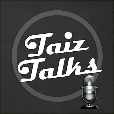 Taiz Talks