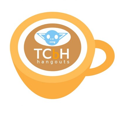 TCbH Hangouts