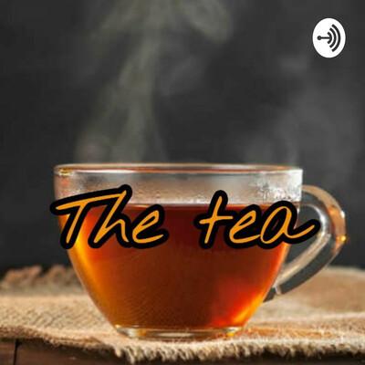 Tea.... for millennials