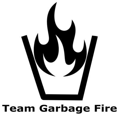 Team Garbage Fire