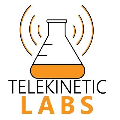 Telekinetic Labs Podcast