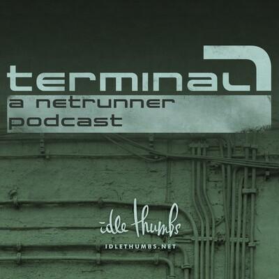 Terminal7