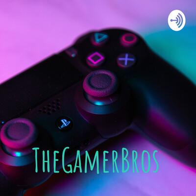 TheGamerBros