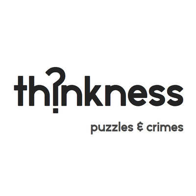 Thinkness