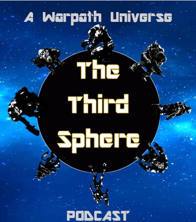 The Third Sphere Podcast